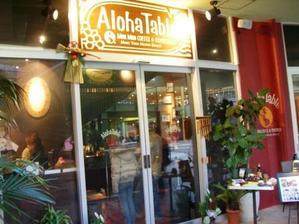 Aloha_table