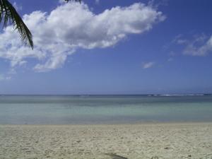 Guam_049